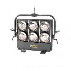 Осветительный прибор FILMGEAR Maxibrute 6